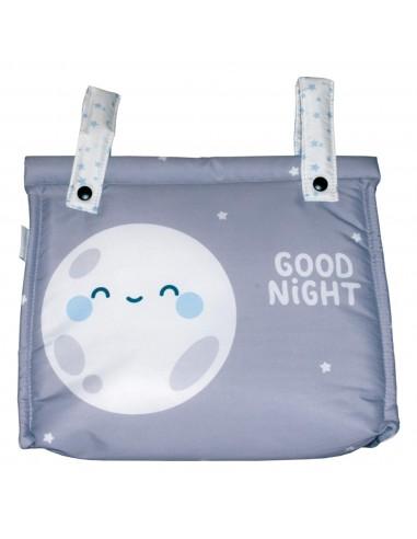 TALEGA GOOD NIGHT AZUL