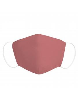 Minicuna Interbaby Basic Plata
